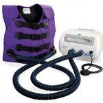The Vest® System 105