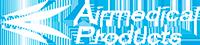 Airmedical · Soluciones Respiratorias