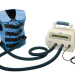 Blue-C3-with-105-Device-Rem-low