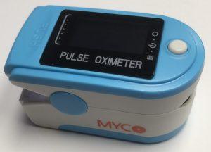 MYCO OXI200A - FINAL